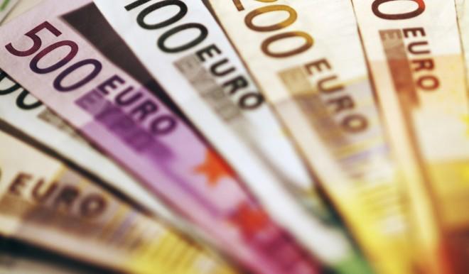 Contanti, addio: da Gennaio stop sopra i 1.000 euro