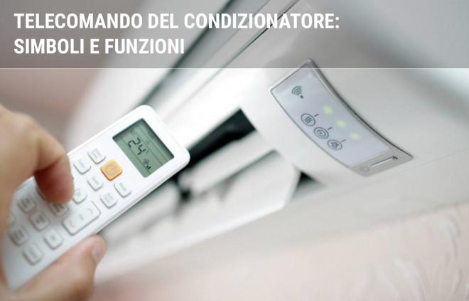 Condizionatori fissi e portatili: tutto su consumi, manutenzione e detrazioni