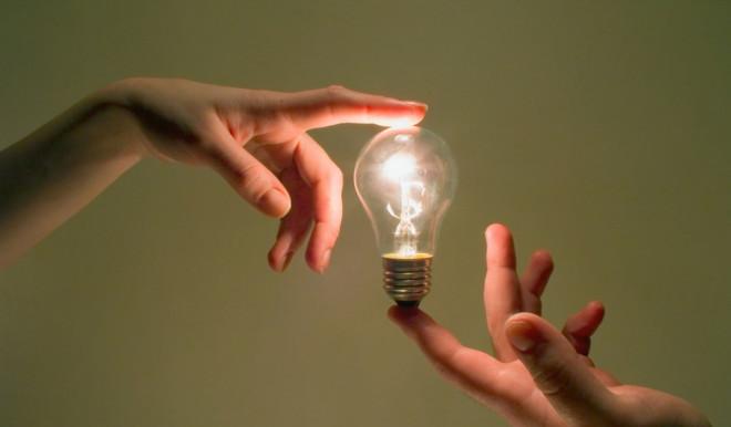 Allaccio energia elettrica: costi, tempi e modalità