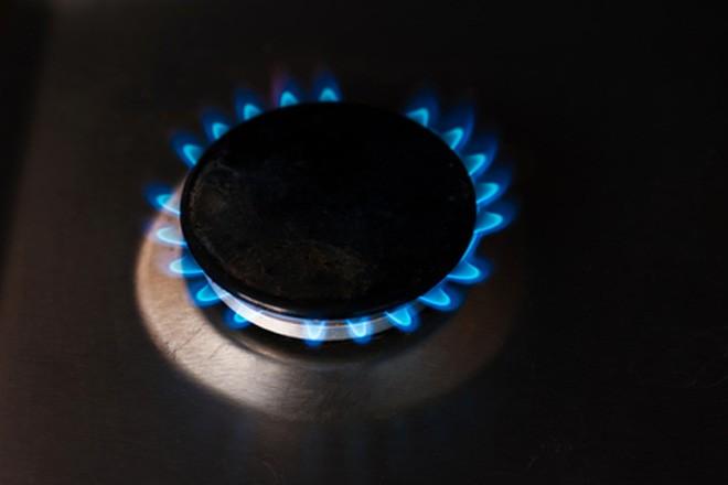 Ecco Energia Sicura, la fornitura gas di Enel: il prezzo è bloccato per un anno