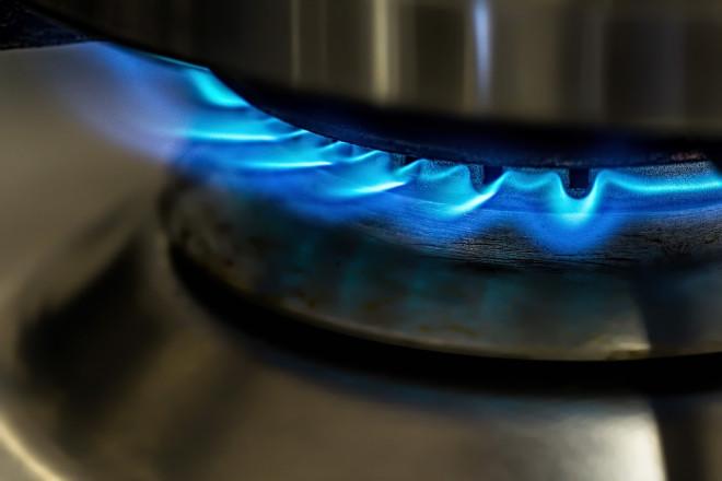 Le migliori offerte gas di settembre 2019