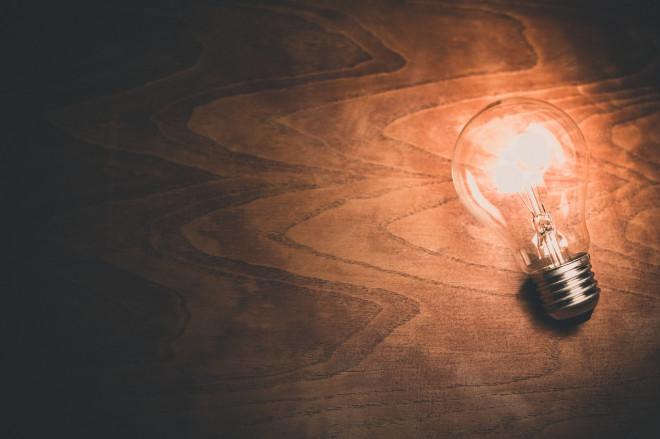 Le 3 migliori offerte luce e gas di settembre 2019