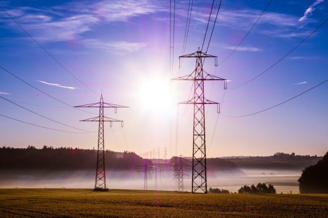 Le migliori offerte luce e gas business di novembre 2019