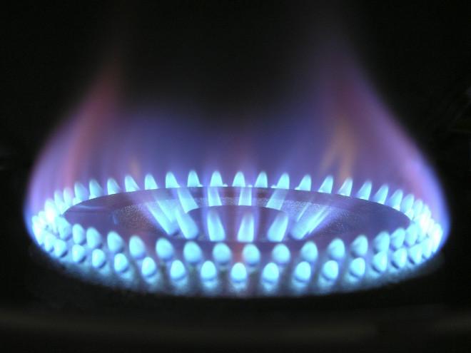 Arriva l'offerta Luce e Gas Sorgenia del Black Friday