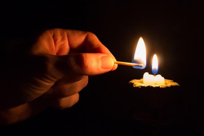 Sconti Black Friday Eni su luce e gas: tutte le offerte