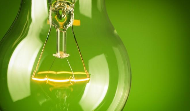Tutte le offerte luce e gas di Enel Energia Primavera 2021