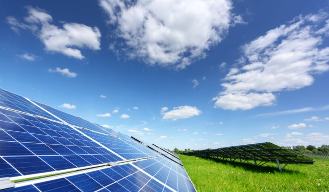Fonti rinnovabili più economiche del carbone