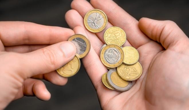 Bonus sociale bollette: agevolazione automatica dal 2021