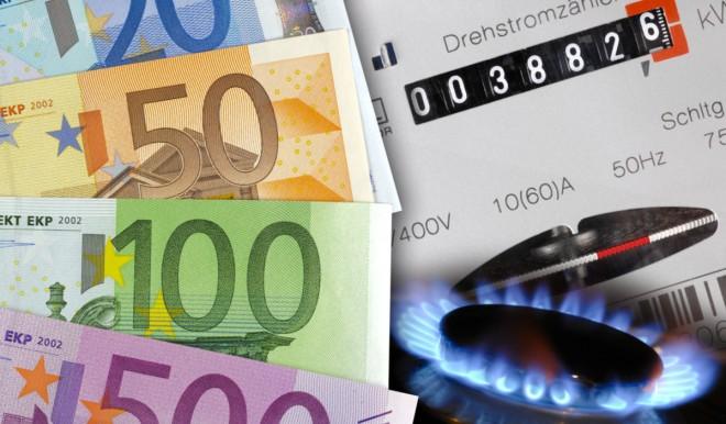 Le nuove offerte energia Iren a Luglio 2020