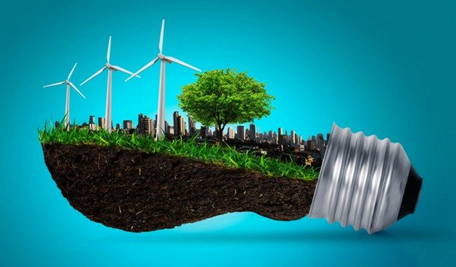 Energie rinnovabili: la pandemia da Covid 19 ne favorisce la crescita