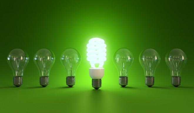 Tutte le offerte Edison luce e gas di Agosto 2020