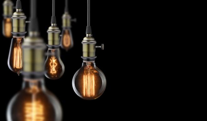 Le 10 migliori offerte luce e gas per il Mercato Libero a Settembre 2020