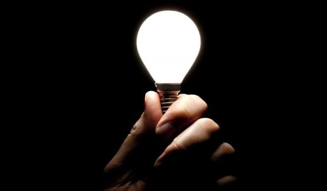 Le 3 offerte luce più economiche di Settembre 2020
