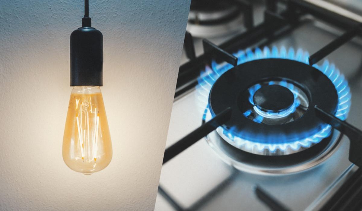 Le offerte Luce e Gas Enel Energia a Settembre 2020