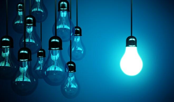 Le offerte luce e Gas Pulsee a Settembre 2020