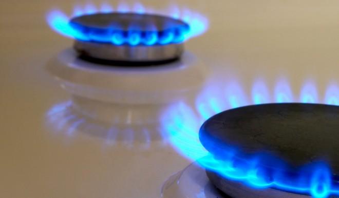 Le migliori offerte Eni gas e luce Autunno 2020