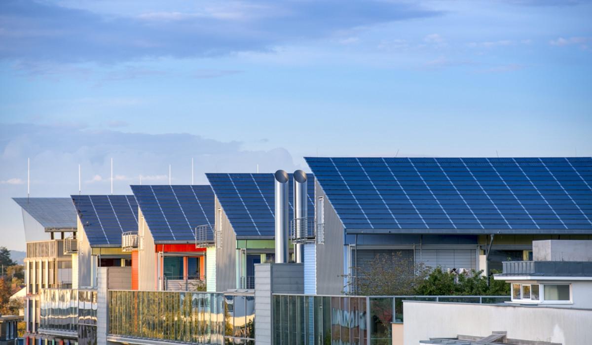 Autoconsumo collettivo e comunità energetiche rinnovabili: che cosa sono