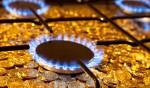 La migliore offerta luce e gas Sorgenia a Novembre 2020