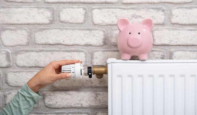 Le migliori offerte Eni gas e luce di Novembre 2020