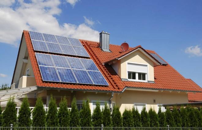 Energia pulita: quello che deve fare l'italia entro il 2030