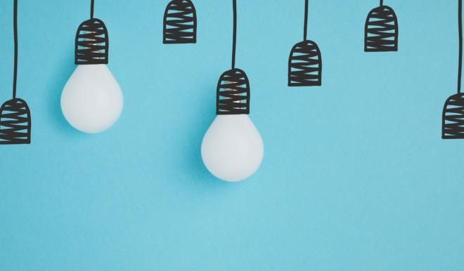 Le offerte luce e gas del Mercato Libero a fine 2020