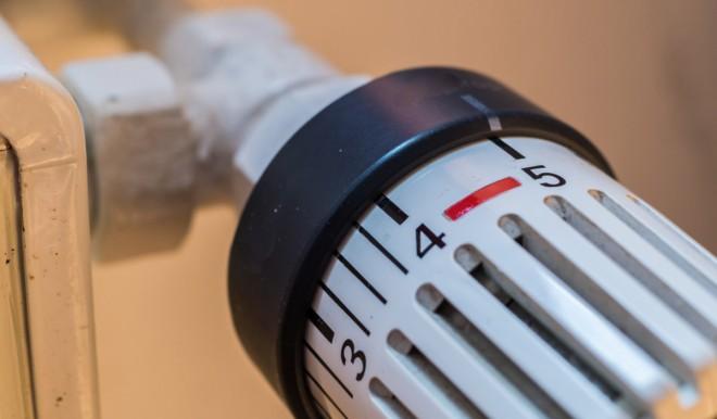Le migliori offerte Luce e Gas a Dicembre 2020
