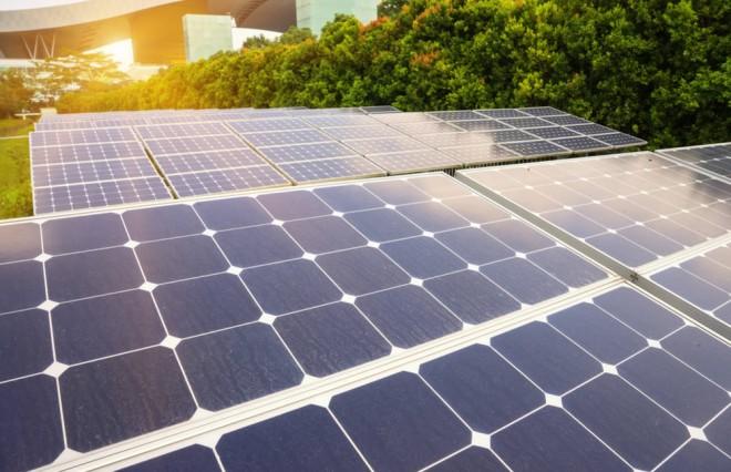 Installazioni fotovoltaico: crescono le richieste in Italia