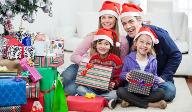 Bilancio di Natale 2020: in Italia meno consumi e zero sprechi