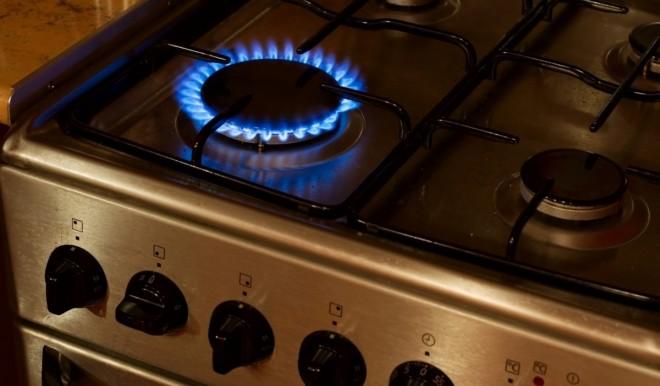 Le 3 offerte gas più economiche di Gennaio 2021
