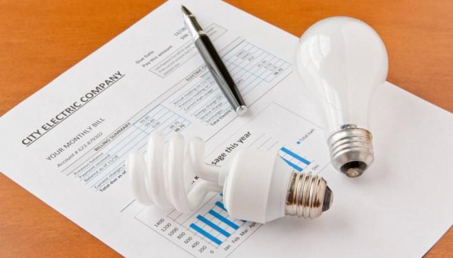 Le migliori offerte Eni gas e luce di Gennaio 2021