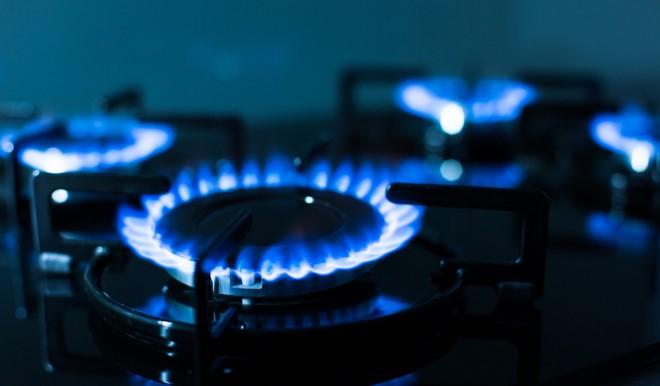 Le 3 offerte gas più economiche di Febbraio 2021