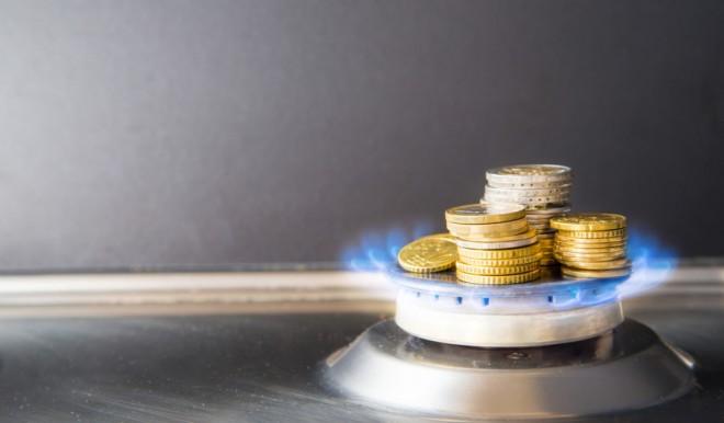 Le migliori offerte Eni gas e luce di Febbraio 2021
