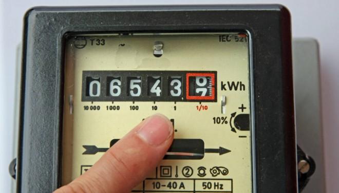 Slitta di un anno il passaggio al mercato libero di elettricità e gas