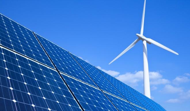 Scoprire le offerte Iberdrola Luce e Gas a Febbraio 2021