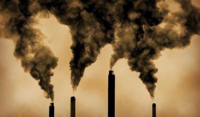La transizione energetica è troppo lenta, nonostante l'esperienza della pandemia