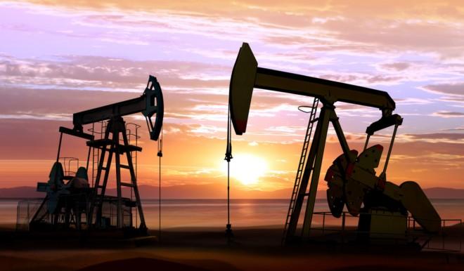 La domanda di petrolio cambierà per sempre: le stime AIE