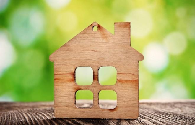 Ecobonus, Superbonus e Bonus Casa: come funziona Virgilio e cos'è