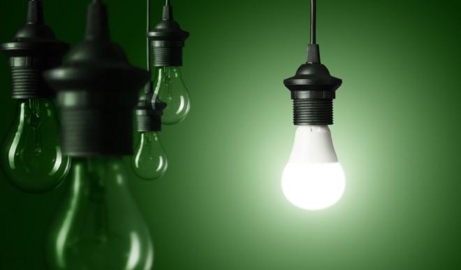 Povertà energetica in Italia: colpisce oltre 2,3 milioni di famiglie