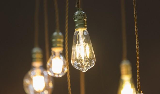 Le offerte Luce e Gas Enel Energia ad Aprile 2021