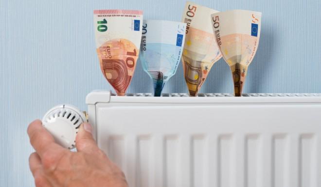 Le migliori offerte Eni gas e luce di Aprile 2021
