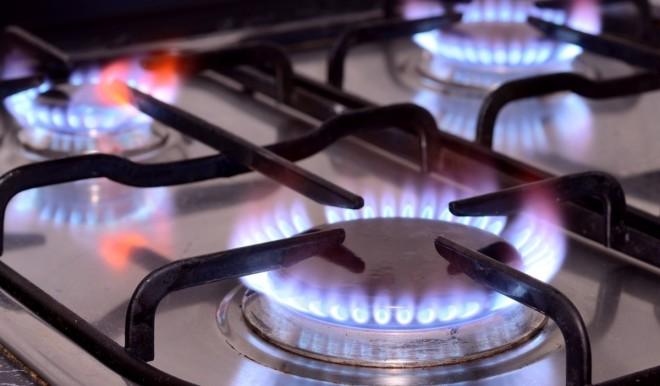 Le 3 offerte gas più economiche di Maggio 2021
