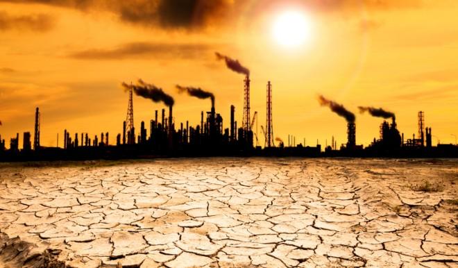 Cattura e stoccaggio del carbonio: la partita globale e le mosse dell'Italia