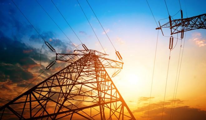 L'Italia torna ai consumi energetici pre-Covid: ma in calo le fonti rinnovabili
