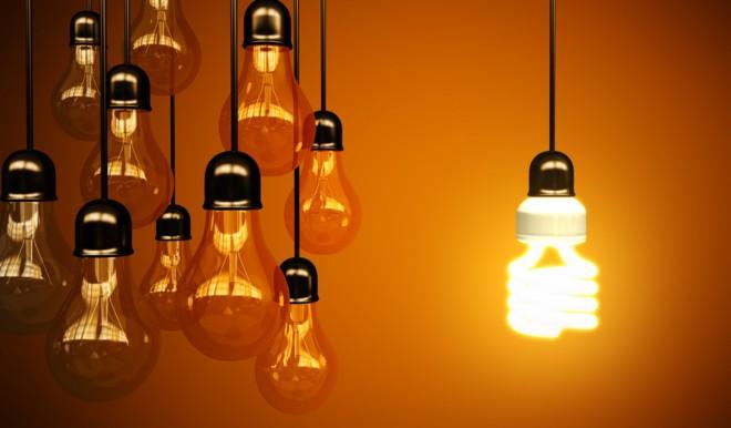 Le 3 migliori offerte gas e luce di Giugno 2021