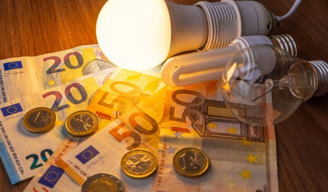 Le offerte Luce più economiche di Luglio 2021