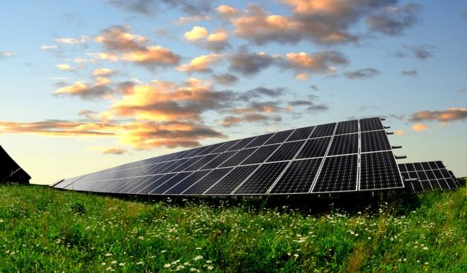 L'Ue punta sulle nanotecnologie per imbrigliare l'energia del Sole
