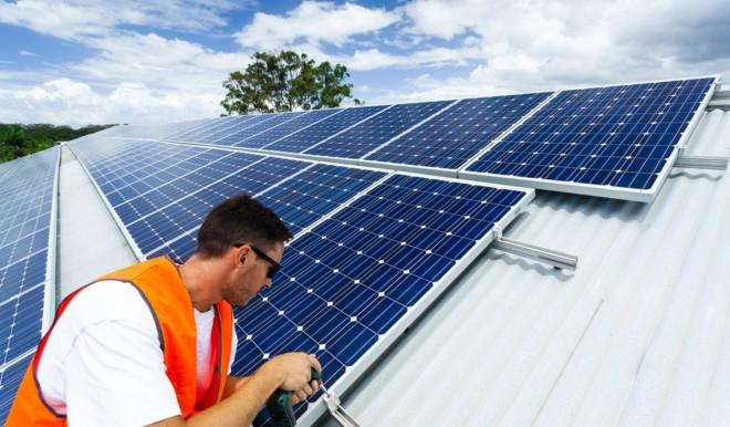 Le fonti rinnovabili di energia sono già più economiche rispetto a quelle fossili