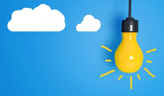 Le tariffe Luce e Gas a Luglio 2021