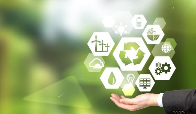 L'idrogeno verde è l'oro delle energie rinnovabili