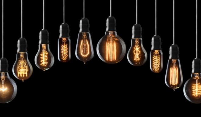 Le migliori offerte Eni gas e luce di Luglio 2021